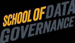 School-of-Data-Logo_V2-01